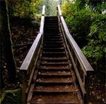 Dar Stairs