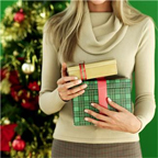 Go Green this Holiday Season with Solar Gifts!