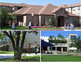 Odessa College, Odessa, TX