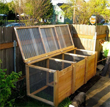 DIY_Compost_Bins