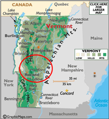 rutland_Vermont