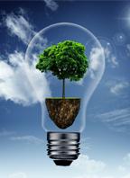 solar_incentives