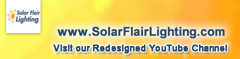 SolarFlairLighting_YouTube_Channel
