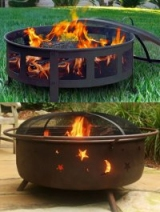 fire_pits_with_mesh