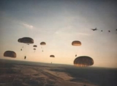 initial_grenada_invasion