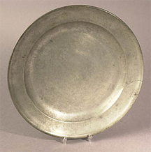 pewter_plate