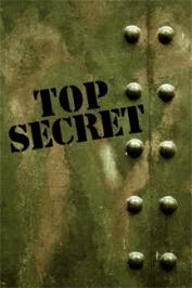 tops_secret