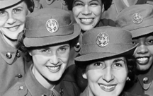 WAC_Women_Army_Corp