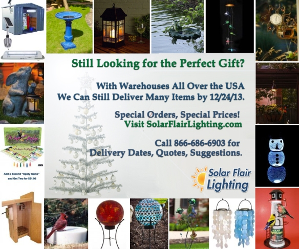 Call or email for best prices and confirm we can get your item where you  need it in time!