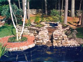 foxboro_water_garden