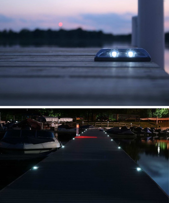 4_Pack_Aluminum_Marine_Dock_Deck_lights