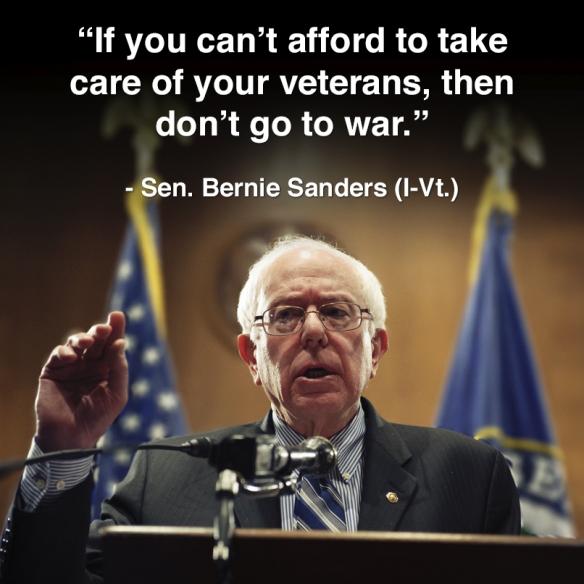 41 Senators Voted Against Vet Funding. Was Yours One of Them? http://www.senate.gov/.../roll.../roll_call_vote_cfm.cfm...