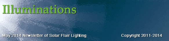 illuminations_solar_lights_newsletter_spring14_header