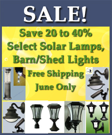 save_on_better_outdoor_solar_lights