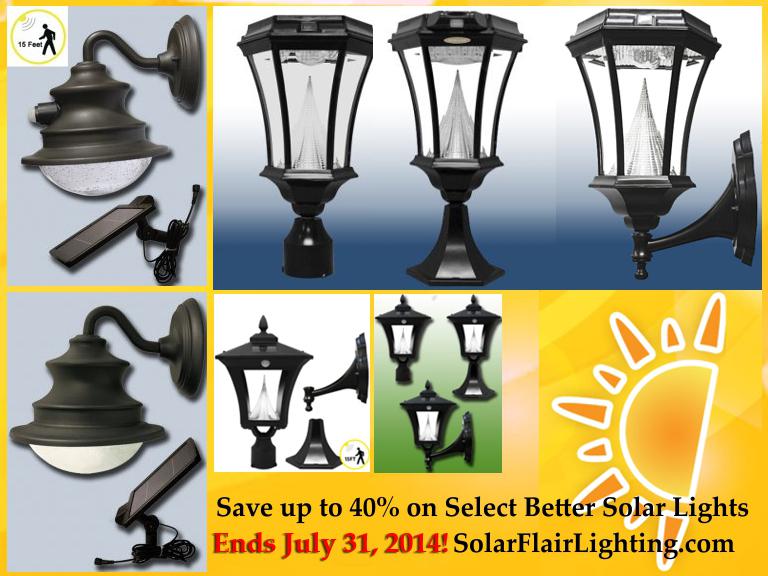 Solar_lamps_wall_mount_light_sale