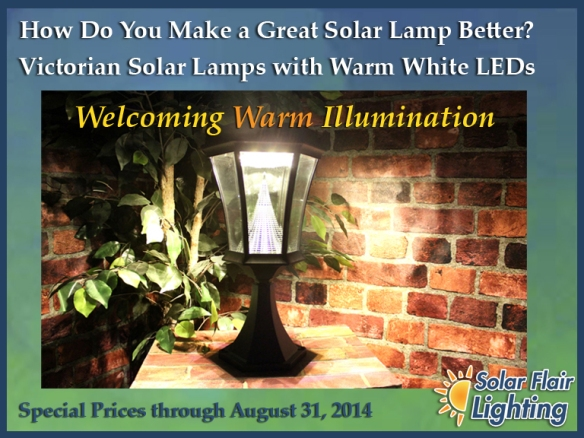 Victorian_Warm_White_LED_outdoor_garden_lights