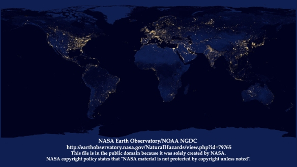 composite_satellite_image_of_Earth_night_2012